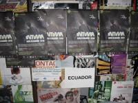 Ecuador_quito3_ 003