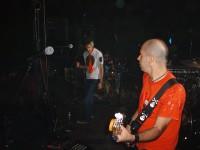 Electro Park 2006