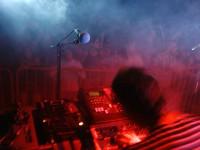 Vendima Electronica 2007